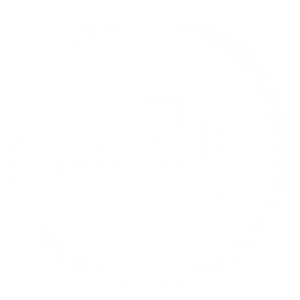 Connally Plumbing of New Braunfels Texas Logo