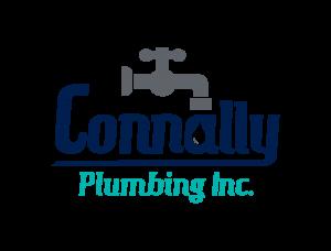 Connally Plumbing of New Braunfels Texas Logo