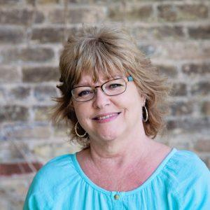 Roxanne D. of Connally Plumbing, New Braunfels Texas