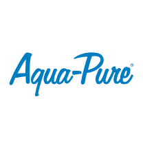 Aqua Pure Dealer in New Braunfels Texas