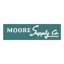 Moore Supply Co. in New Braunfels Texas