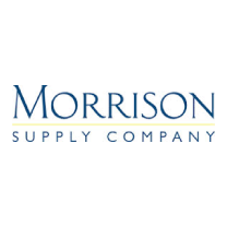 Morrison Supply Company Dealer in New Braunfels Texas