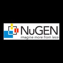 NuGen Dealer in New Braunfels Texas