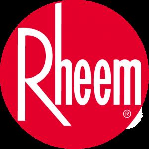 Rheem Dealer in New Braunfels Texas